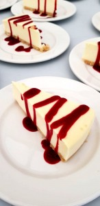North Wales - desserts1